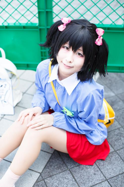 20160814-_MG_7057_500.jpg