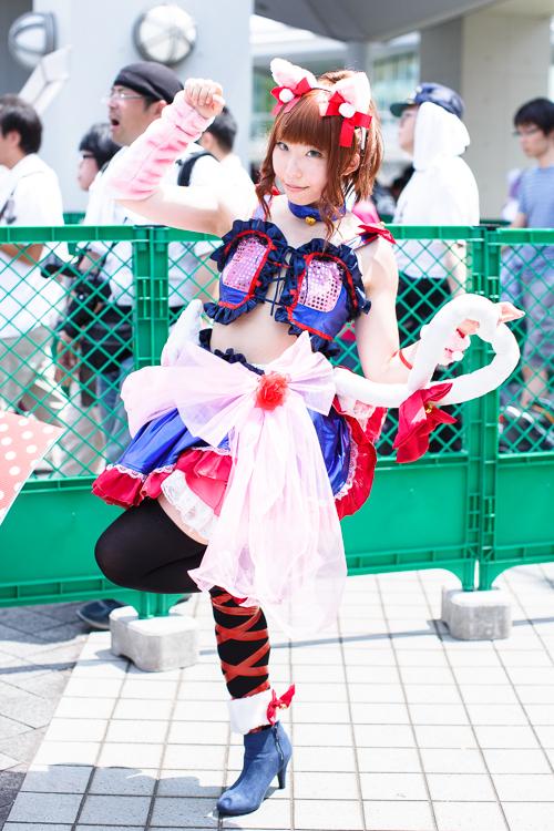 20160814-_MG_7161_500.jpg