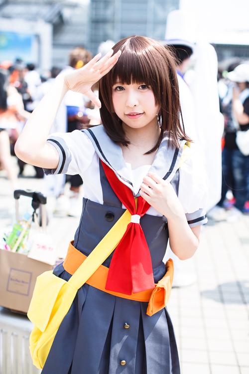 20160814-_MG_7384_500.jpg