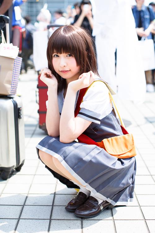 20160814-_MG_7391_500.jpg