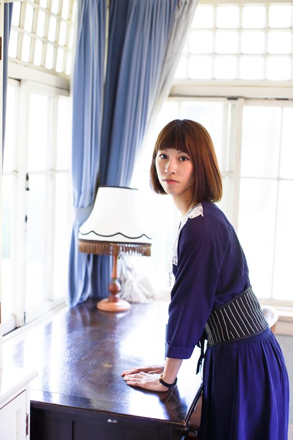 20160825-_MG_7948_600.jpg