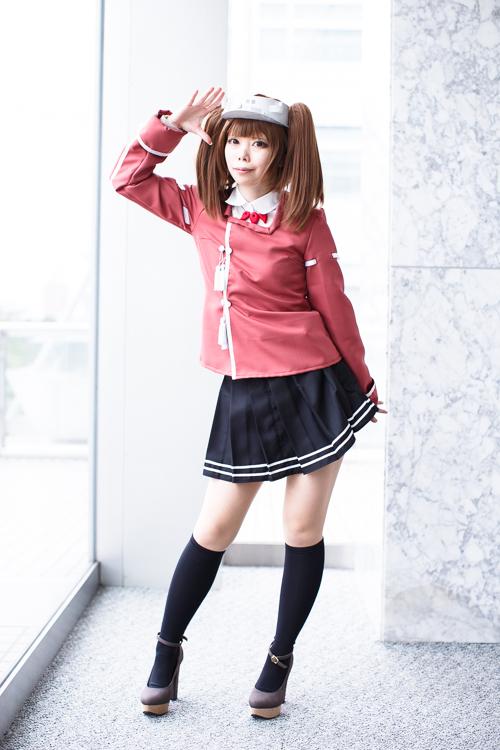 20161010-_MG_9439_500.jpg