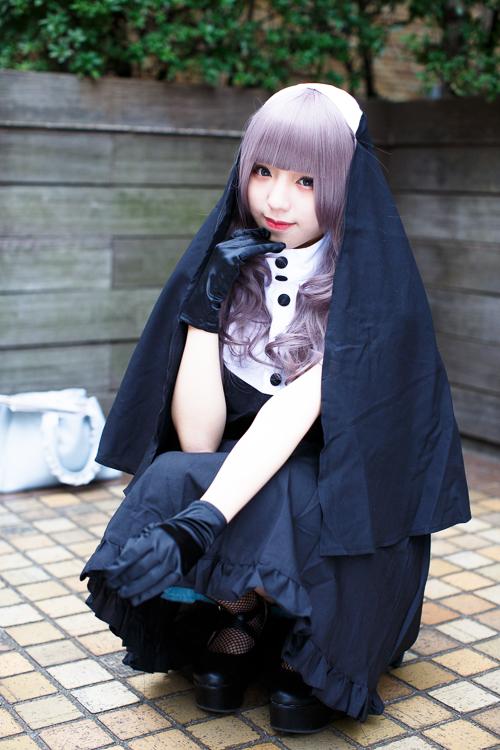 20161029-_MG_0068_500.jpg