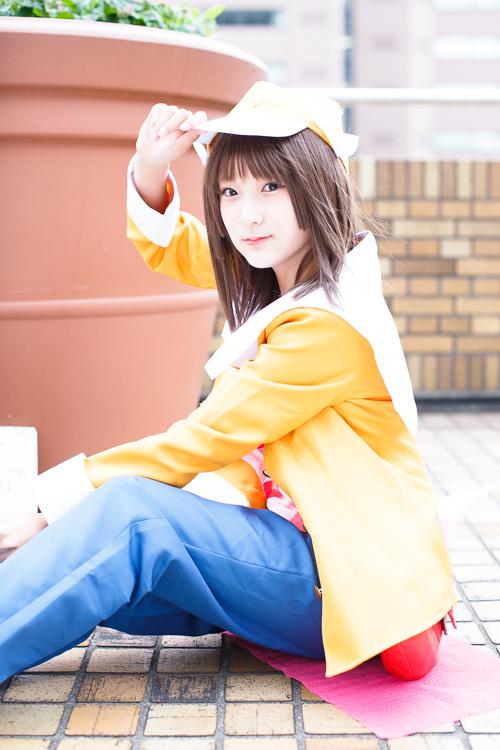 20161029-_MG_9878_500.jpg