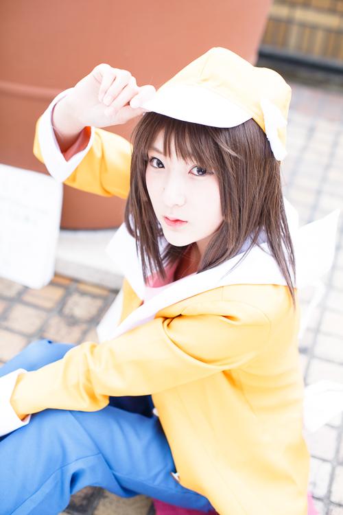 20161029-_MG_9884_500.jpg