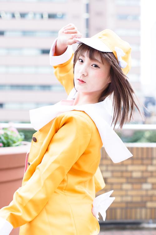 20161029-_MG_9894_500.jpg