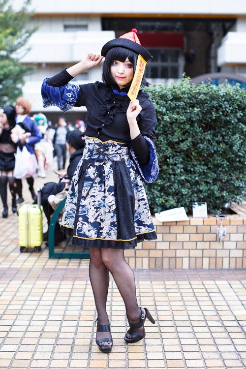 20161029-_MG_9939_500.jpg