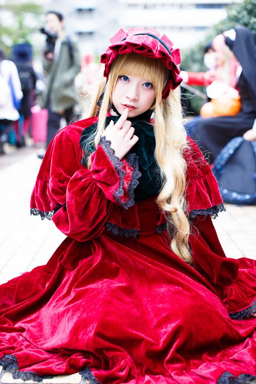 20161030-_MG_0278_500.jpg