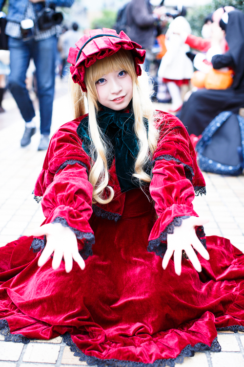 20161030-_MG_0283_500.jpg