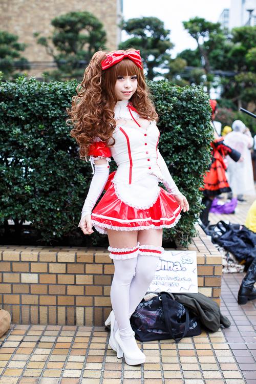 20161030-_MG_0374_500.jpg