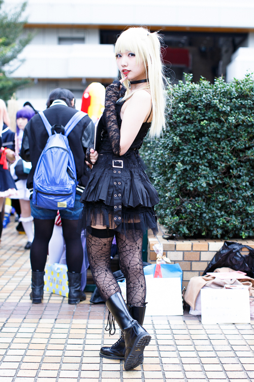 20161030-_MG_0405_500.jpg