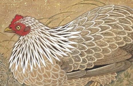 雌鶏ss2