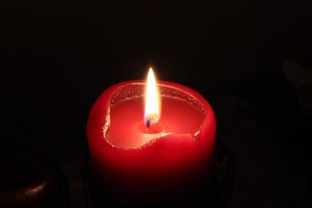candle-471821_640.jpg