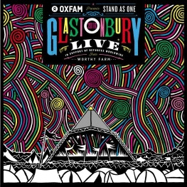 Oxfam Presents: Stand As One – Live at Glastonbury 2016