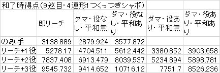 160504-04.png