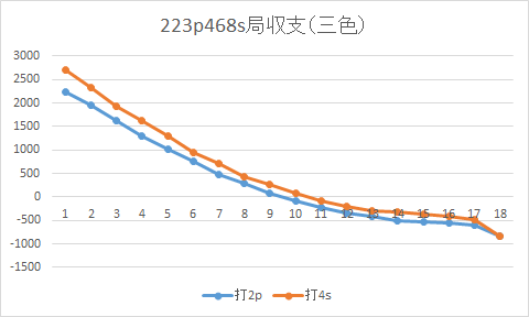 160904-03.png