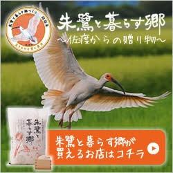 tokiban_L.jpg
