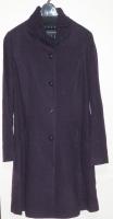 100312紫のコートc85