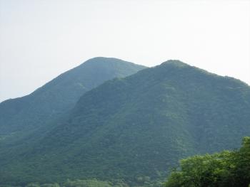 160612山~森 (3)s