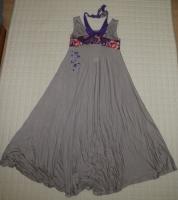 160705お洋服 (2)cs