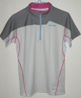 100520お洋服 (2)c80