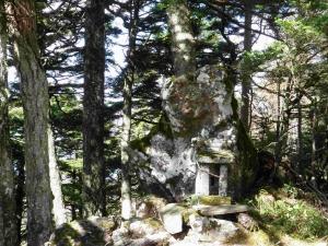 161010山s (4)