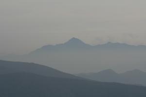 161022山s (3)