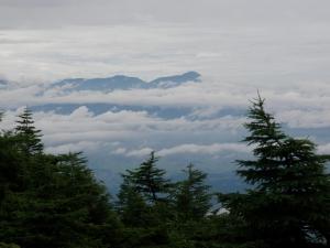 090809山 (2)80