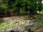 浮島神社1