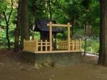 浮島神社2
