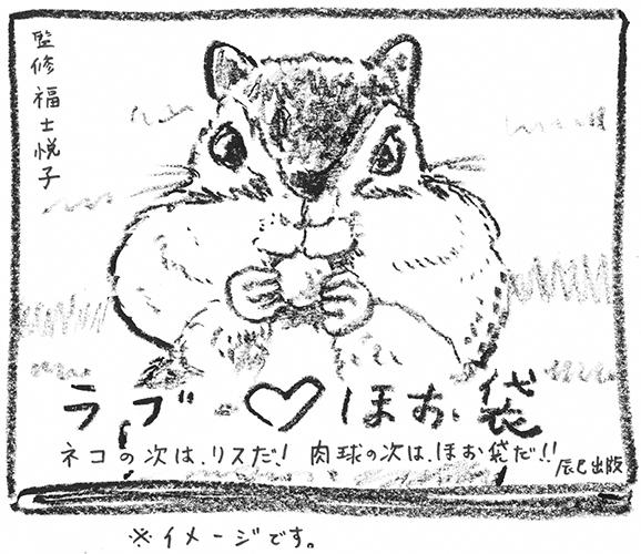 hoobukuro_image.jpg