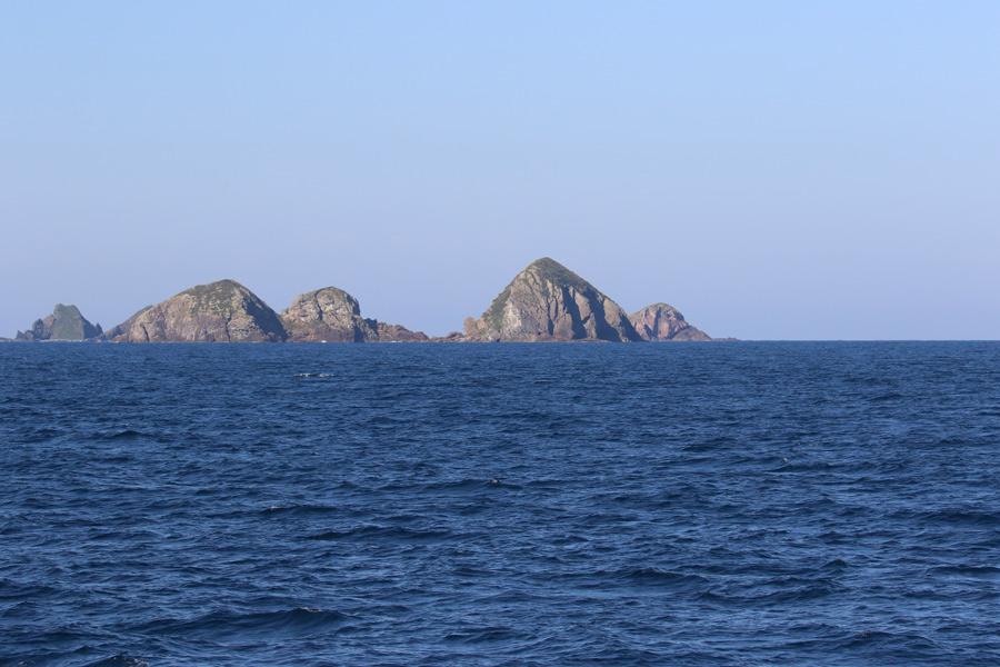 2016-10-16舳倉島への航路 七つ島T84A4926