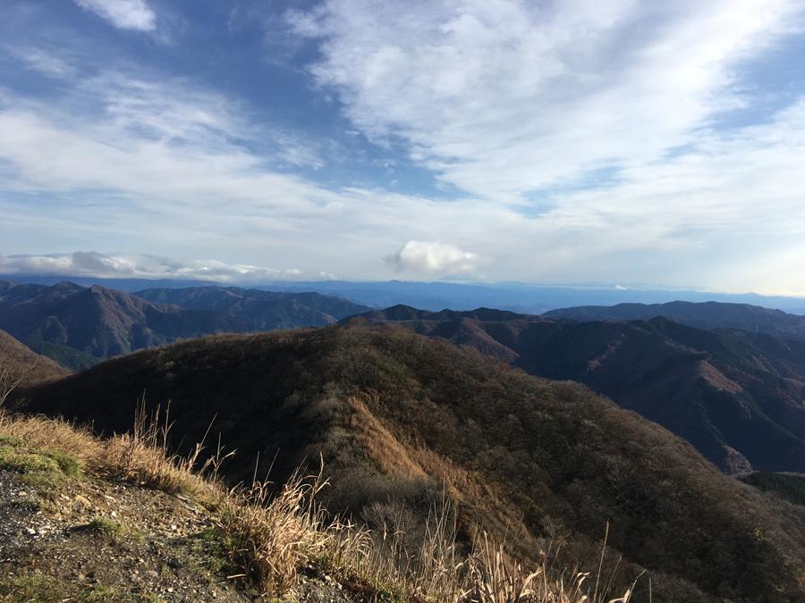2016-11-23風景IMG_0430