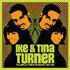 The Complete Pompeii Recordings 1968-1969 / Ike & Tina Turner