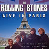 Live In Paris / Rolling Stones
