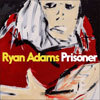 Prisoner / Ryan Adams