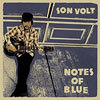 Notes of Blue / Son Volt