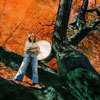 Stitch Of The World / Tift Merritt