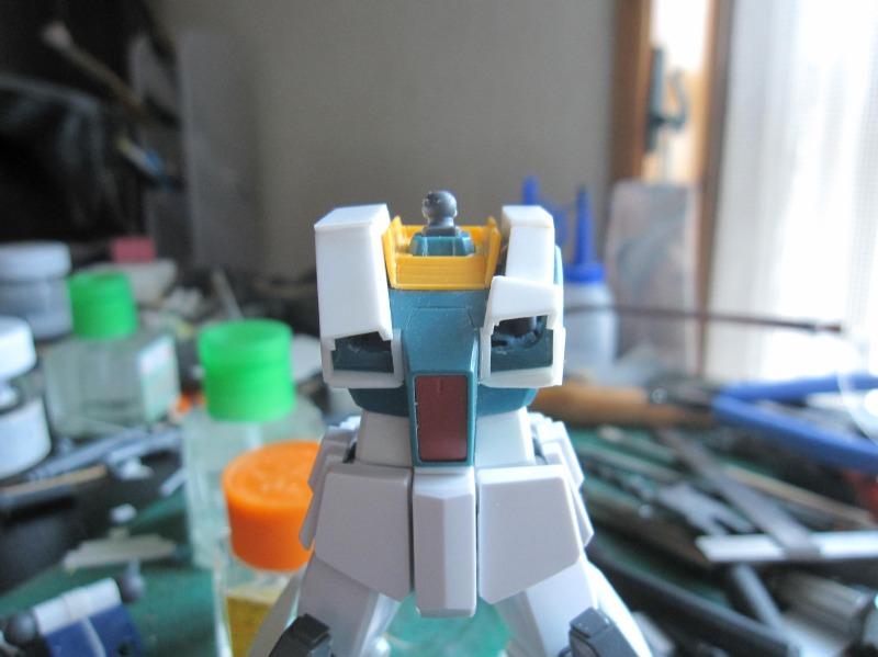 RGM-79V-11.jpg