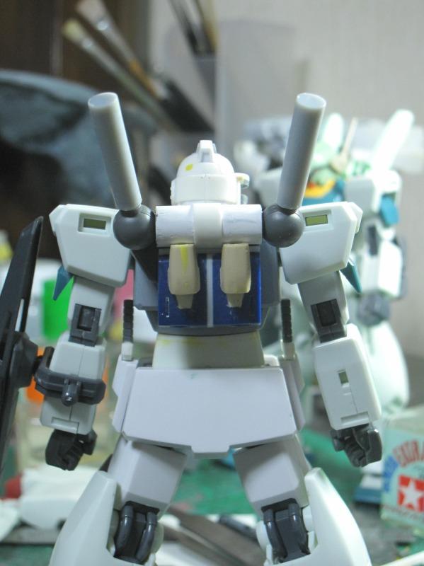 RGM-79V-16.jpg