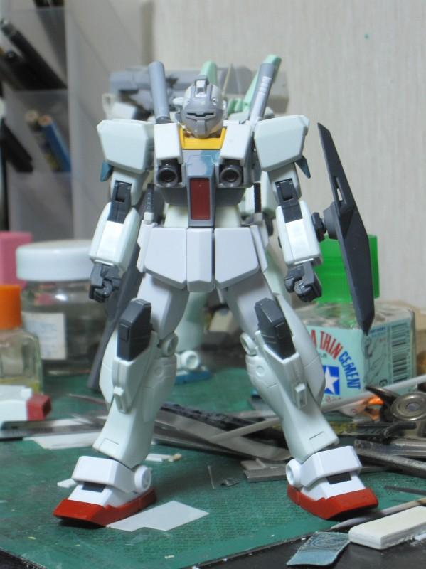 RGM-79V-18.jpg