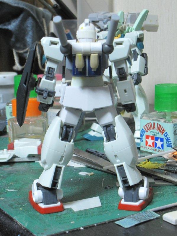 RGM-79V-19.jpg