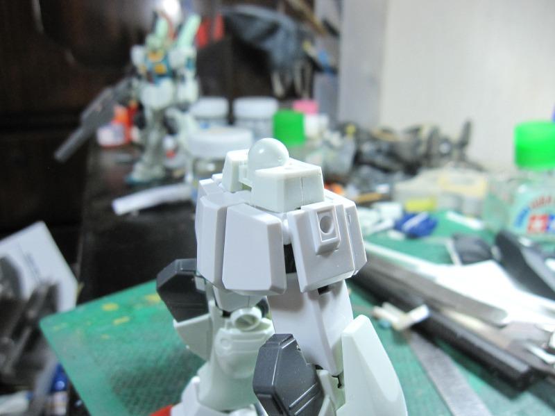 RGM-79V-2.jpg