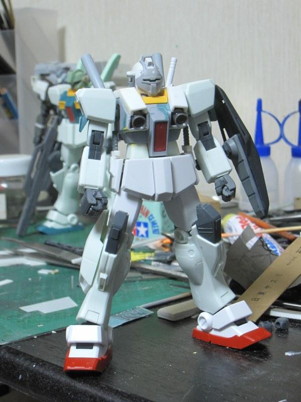 RGM-79V-20.jpg