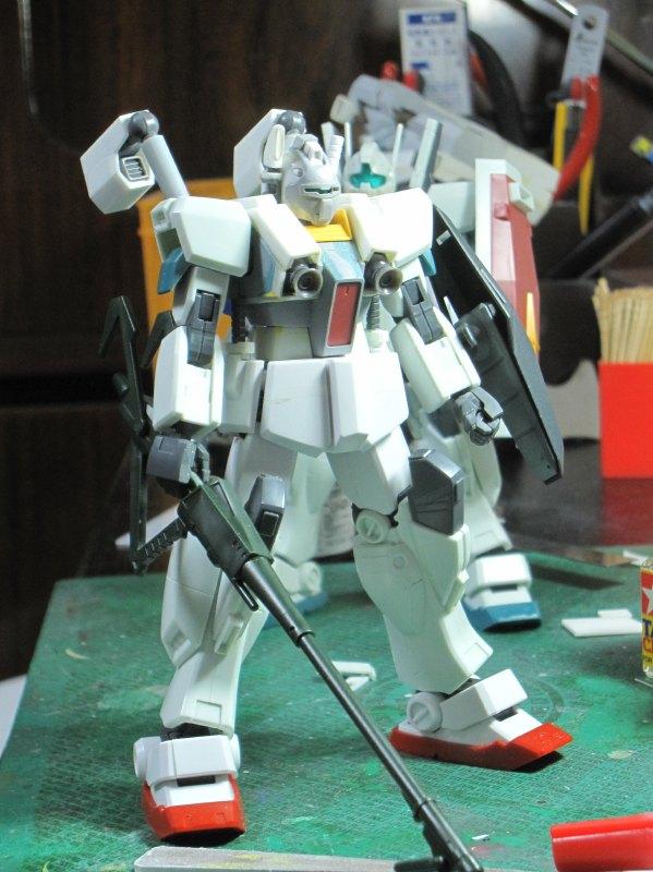 RGM-79V-21.jpg
