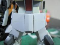 RGM-79V-23.jpg