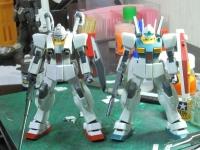 RGM-79V-29.jpg