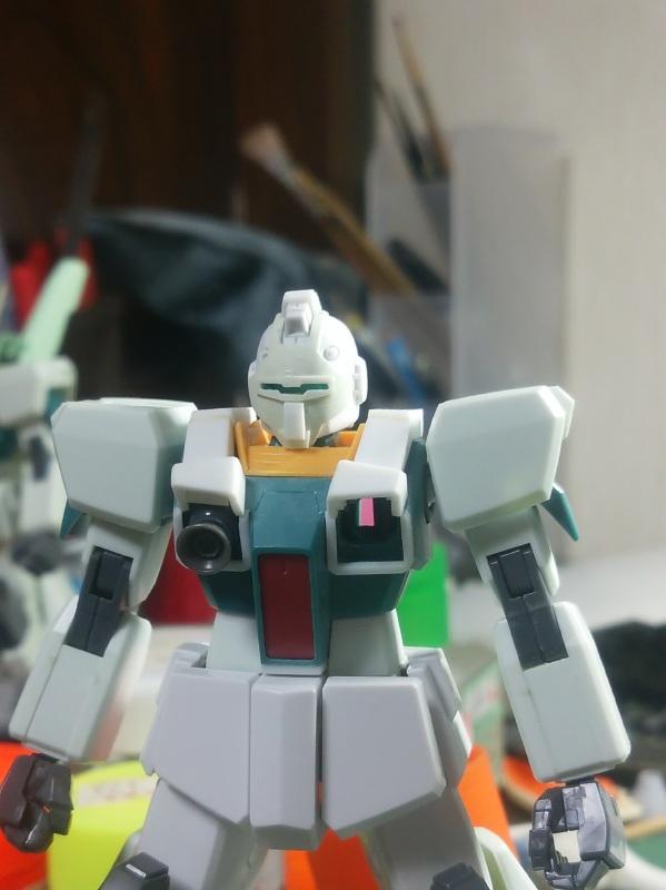 RGM-79V-3.jpg