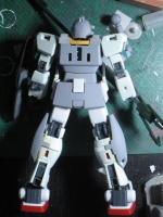 RGM-79V-34.jpg