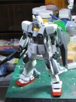 RGM-79V-35.jpg